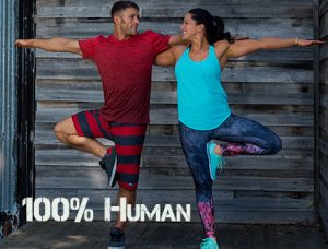 100_percent_human_hero